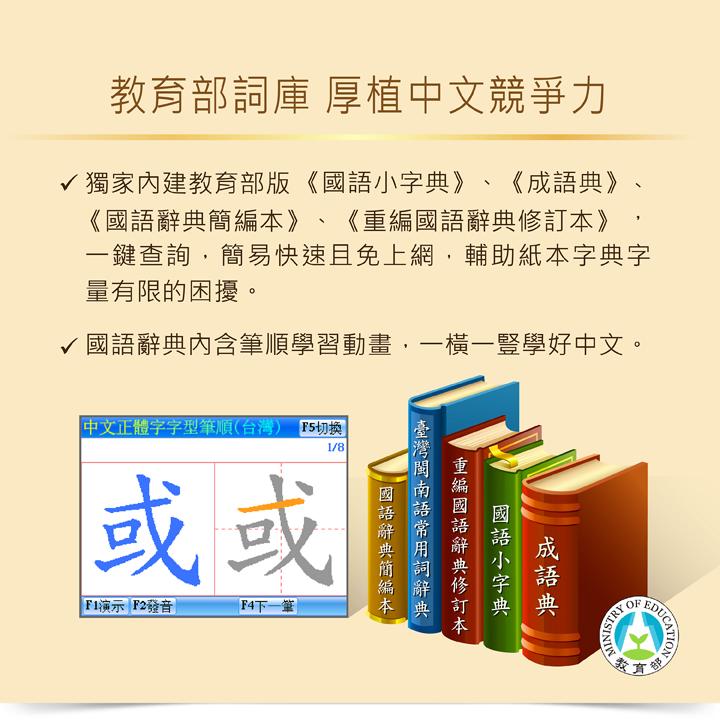 特賣【無敵】CD-358 語言學習機(國中小學生學習必備武器)